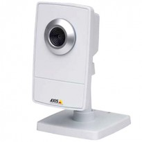 AXIS M1011-W
