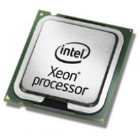 HP DL580 G7 Intel Xeon E7-4807 (1.86GHz / 6-core / 18MB / 95W) Processor Kit