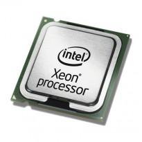 IBM Intel Xeon 6C Processor Model E5-2420 95W 1.9GHz / 1333MHz / 15MB (x3630 M4)