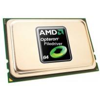 HP DL385p Gen8 AMD Opteron 6320 (2.8GHz / 8-core / 16MB / 115W) Processor Kit