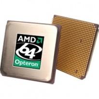 HP DL385p Gen8 AMD Opteron 6212 (2.6GHz / 8-core / 16MB / 115W) Processor Kit