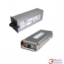 DELL Hot Plug Redundant Power Supply 750W for R520 R620 R720