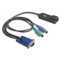 Console Interface Adapter PS / 2 (8 per pack)