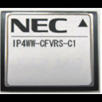 IP4WW-CFVRS-C1