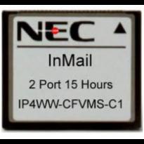 IP4WW-CFVMS-C1