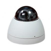 CO-i30DY1PV(HD2)