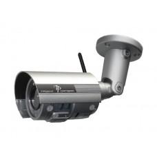 CO-i30SY2IRW(HD2)