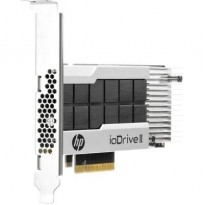 HP 365GB Multi Level Cell G2 PCIe ioDrive2 for ProLiant Servers