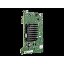 HP 366M Ethernet 1Gb Mezzanines Adapter 4-port for Gen8