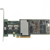 IBM ServeRAID M5100 Series SSD Expansion Kit for IBM Flex System x240