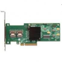 IBM Express ServeRAID M1100 Zero Cache / RAID 5 Upgrade for IBM System x (x3500 M4 / x3550 M4) (81Y4542)