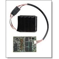 IBM Express ServeRAID M5100 512MB Flash / RAID 5 Upgrade for IBM System x (x3500 M4 / x3550 M4 / x3650 M4)(81Y4487)