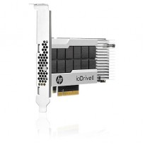 HP 785GB Multi Level Cell G2 PCIe ioDrive2 for ProLiant Servers