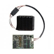 IBM ServeRAID M5100 Series Battery Kit for IBM System x (81Y4508)