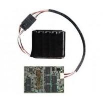 IBM ServeRAID M5100 512MB Flash / RAID 5 Upgrade for IBM System x (x3500 M4 / x3550 M4 / x3650 M4)