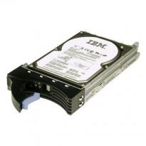 146GB 2.5 15K rpm 6Gb SAS HDD for V3700 SFF (2072S2C 2072SEU)