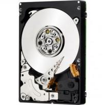1TB 2.5 7.2K rpm 6Gb SAS NL HDD for V3700 SFF (2072S2C 2072SEU)
