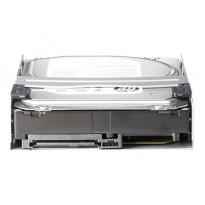 1.2TB 2.5(SFF) SAS 10k 6G Hot Plug Dual Port Enterprise (For SAS Models servers and storage systems except Gen8)
