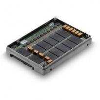 100GB 3.5(LFF) SATA ME 6G Pluggable SC Entry Mainstream SSD (for HP Proliant Gen8 servers) analog 653122-B21