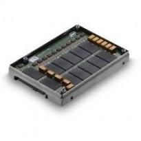 100GB 2.5(SFF) SATA ME 6G Hot Plug SC Enterprise Mainstream SSD (for HP Proliant Gen8 servers repl. 653112-B21)