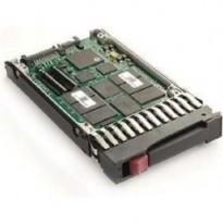 100GB 2.5(SFF) SATA MLC 3G Hot Plug SC Entry Mainstream SSD (for HP Proliant Gen8 servers)