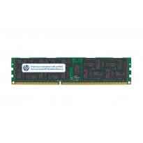4GB (1x4Gb 1Rank) 1Rx4 PC3-10600R-9 Registered DIMM (for BL2x220cG7 / 280cG6 / 460cG7 / 490cG7 DL160G6 / 180G6 / 320G6 / 360G7 / 370G6 / 380G7 / 980G7 / 2000 ML330G6 / 350G6 / 370G6) Promo (analog 593339-B21)