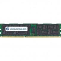 16GB (1x16GB) 2Rx4 PC3L-10600R-9 Low Voltage Registered DIMM for DL385p Gen8 BL465c Gen8