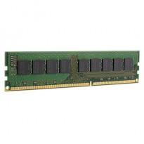 2GB (1x2GB) 2Rx8 PC3-12800E-11 Unbuffered DIMM for DL160 / 320e / 360e / 360p / 380e / 380p Gen8 ML310e / 350e / 350p Gen8 BL420c / 460c SL230s / 250s   MicroServerGen8