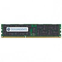 16GB (1x16GB) 2Rx4 PC3L-10600R-9 Low Voltage Registered DIMM for DL160 / 360e / 360p / 380e / 380p / 560 Gen8 ML350e / 350p Gen8 BL420c / 460c SL230s / 250s