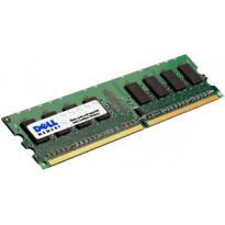 16GB Dual Rank RDIMM 1600MHz - Kit for R320 / R420 / R520 / R620 / R720 / T620 repl 370-22463