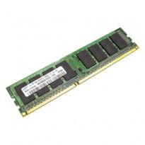 4GB (1x4Gb 2Rank) PC3-8500 Registered DIMM (RX200S5 RX300S5 TX300S5 TX200S5)