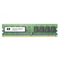 16GB (1x16Gb 4Rank) 4Rx4 PC3-8500R-7 Registered DIMM for DL165G7 / 385G7 / 585G7 SL165zG7 / 165sG7 / 335sG7 BL465cG7 / 685cG7