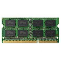 2GB (1x2GB) 1Rx8 PC3L-10600E-9 Low Voltage Unbuffered DIMM for DL160 / 320e / 360e / 360p / 380e / 380p Gen8 ML310e / 350e / 350p Gen8 BL420c / 460c SL230s / 250s