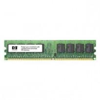 2GB (1x2GB 2Rank) 2Rx8 PC3-10600E-9 Unbuffered DIMM for DL165G7 / 385G7 BL465cG7 SL165zG7 / 165sG7 / 335sG7 MicroServer