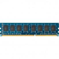 32GB (1x32GB) QRx4 PC3L-10600L-9 Load Reduced Low Voltage DIMM for DL160 / 360e / 360p / 380e / 380p / 560 Gen8 ML350p Gen8 BL420c / 460c