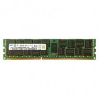 16GB (1x16GB) 2Rx4 PC3-12800R-11 Registered DIMM for DL160 / 360e / 360p / 380e / 380p / 560 Gen8 ML350e / 350p Gen8 BL420c / 460c SL230s / 250s