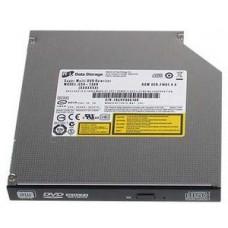 FTS DVD-RW supermulti slimline SATA (RX100 S6 S7 / RX200 S5 S6 S7 / RX300 S5 S6 S7 / RX350 S7 / RX600 S5 S6 / RX900 S1 S2 / TX120 S2 S3 / TX150 S7 / TX200 S5 S6 / TX300 S5 S6 S7)