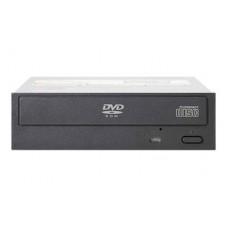 HP SATA DVD ROM Half-Height JackBlack Optical Drive for ML350p / 350e Gen8