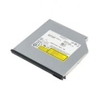 DELL DVD+ / -RW SATA drive kit for R420 R620