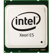 HP BL460c Gen8 Intel Xeon E5-2650L (1.80GHz / 8-core / 20MB / 70W) Processor Kit