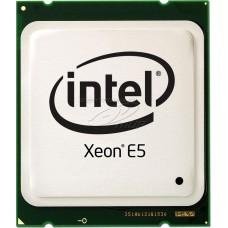 HP DL360p Gen8 Intel Xeon E5-2609 (2.4GHz / 4-core / 10MB / 80W) Processor Kit