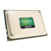 HP DL585 G7 AMD Opteron 6344 (2.6GHz / 12-core / 16MB / 115W) 2-processor Kit
