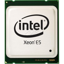 IBM Express Xeon Processor E5-2440 6C 2.4GHz 15MB Cache 1333MHz 95W (x3300 M4) (00D2585)