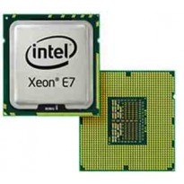 IBM Intel Xeon 10C Processor Model E7-8860 130W 2.26GHz / 24MB (x3850 / 3950 X5)