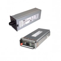 DELL Hot Plug Redundant Power Supply 550W for R320 R420