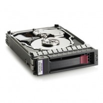 1TB 2.5(SFF) SAS 72K 6G HotPlug Dual Port Midline HDD (For SAS Models servers and storage systems except Gen8)