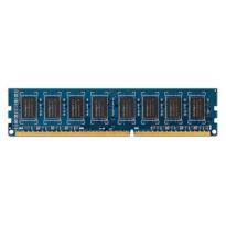 2GB (1x2Gb 2Rank) 2Rx4 PC3-10600R-9 Registered DIMM for DL165G7 / 385G7 / 585G7 SL165zG7 / 165sG7 / 335sG7 BL465G7 / 685cG7