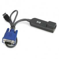 Console Interface Adapter USB (single pack)