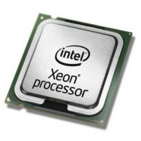 HP DL580 G7 Intel Xeon E7-4830 (2.13GHz / 8-core / 24MB / 105W) Processor Kit