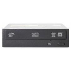 HP Half-Height SATA DVD RW Optical Drive(16x) for ML110G5G6G7 / 115G5 / 150G5G6 / 310G5p / 330G6 / 350G5G6 / 370G6 DL370G6 MicroServer